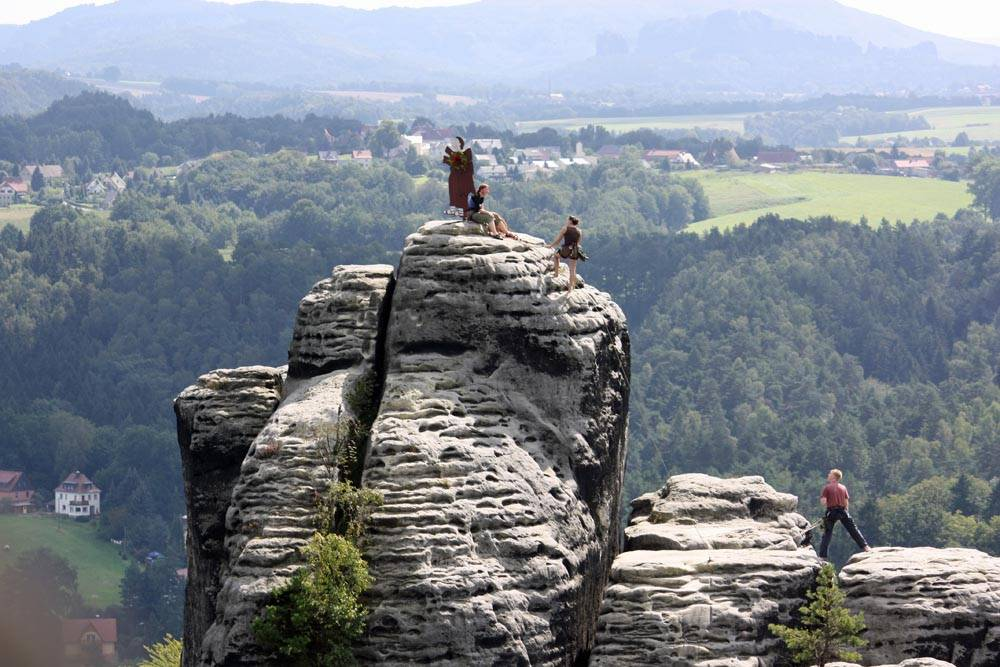 Bastei Amazing Bridged Bastion Of Saxony also 2015 06 01 0640 1157513147 furthermore Ross Edgley furthermore Det en furthermore Seohyun Is Beautiful As Scarlett Ohara At Gone With The Wind Press Call. on gone with the wind