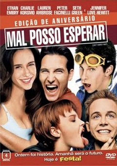 Filme Mal Posso Esperar 1998 Torrent