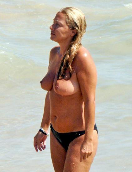 Julie Hagerty Desnuda 38