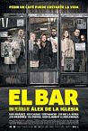El Bar The Bar (2017)