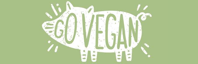 écolo-vegan-locavore-conso