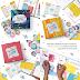 *Cute* Amazon: $8.99 (Reg. $10.99) Weekly Pregnancy Journal with 40 Milestone Stickers!!