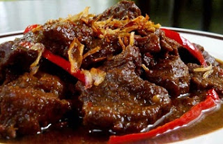 cara memasak semur daging yang mudah,cara memasak semur daging kecap,cara memasak semur daging khas betawi,cara memasak semur daging betawi,cara memasak semur daging kambing,