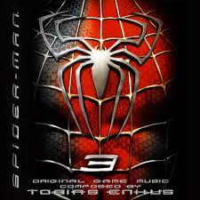 Download Spider Man 3 Game