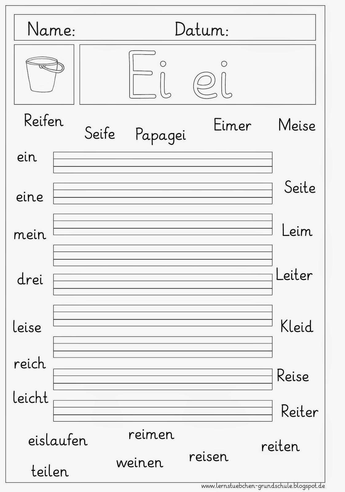Ungewöhnlich Linienvorlage Zum Schreiben Ideen - Entry Level Resume ...