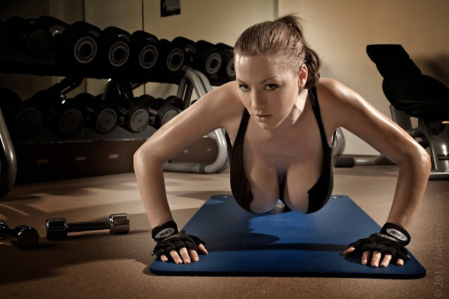 hot-Jordan-Carver-Gym-sexy-picture-HD-11
