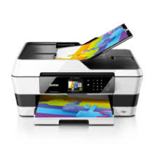 Brother MFC-J3520 Driver Download, Printer Review free