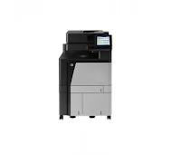 Printer Driver HP LaserJet M880zm Download