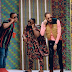 Video | Timaya Ft Phyno & Olamide - Telli Person (HD) | Watch/Download