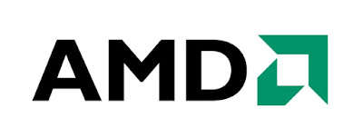 AMD: Increasing traction in the notebook market