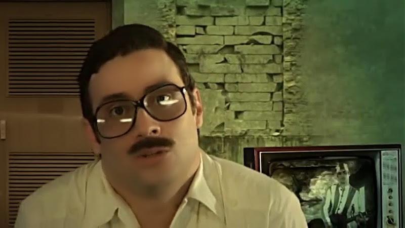 Moneda Dura - ¨Mi televisor¨ - Videoclip - Dirección: Nassiry Lugo. Portal Del Vídeo Clip Cubano - 0