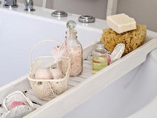 bahasa arab nama-nama peralatan mandi dan artinya