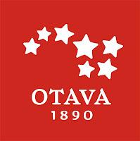 http://www.otava.fi/
