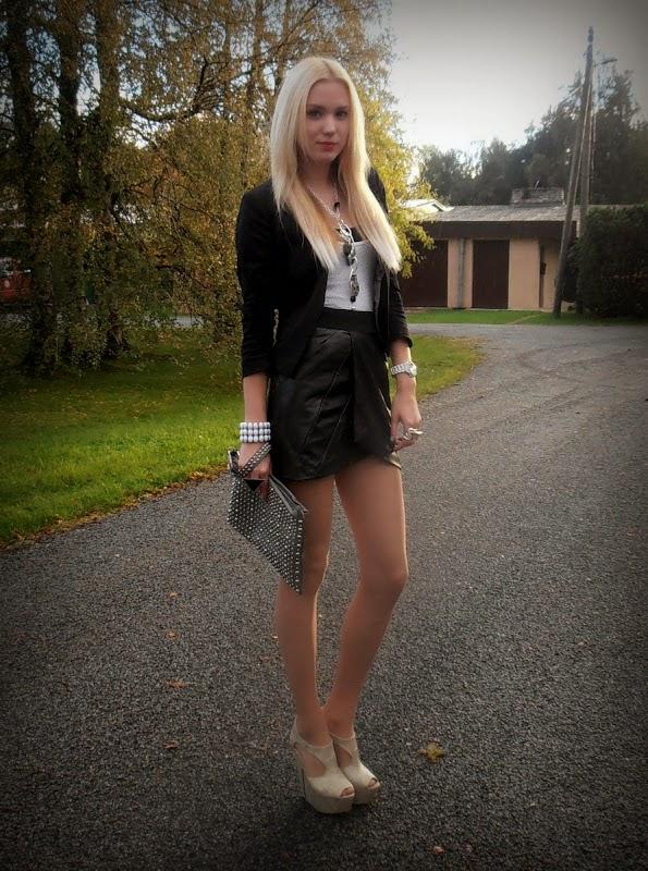 Pantyhose Pantyhose Fashion 114