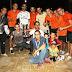 دوري جمعية شباب تحناوت لكرة القدم 2016