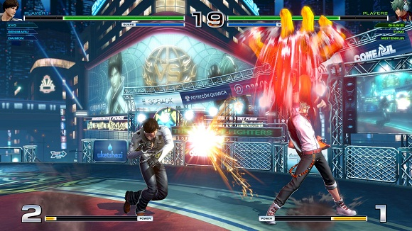 the-king-of-fighters-xiv-pc-screenshot-www.ovagames.com-2