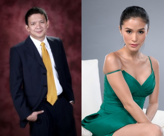 chiz escudero and heart evangelista dating advice
