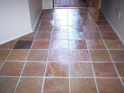 stone-floors-cleaning-in-london