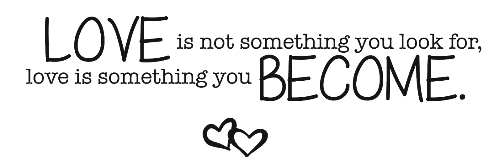 Photo Editor With Love Quotes New Big Quotes Png For Editing  Editing Png World   Editing Tool