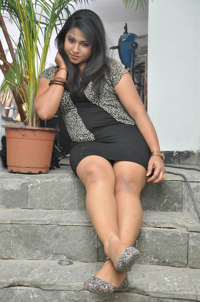 Anita patel indian babe sex - 4 2