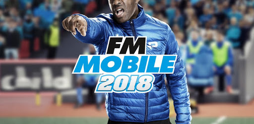 football manager mobile 2018 apk 9.2.2