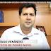 Ponto Novo: Prefeito Tiago Venâncio fala sobre atrações e detalhes exclusivos da Festa de Maio 2018