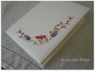 http://silviainpuntadago.blogspot.com/2010/08/blog-post_28.html