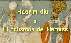https://sites.google.com/site/omnedecus/Home/textos/haarim-diu