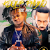 HK RECORD VIDEO LAUNCH: KOOL P FT PHYNO, EZE NKU