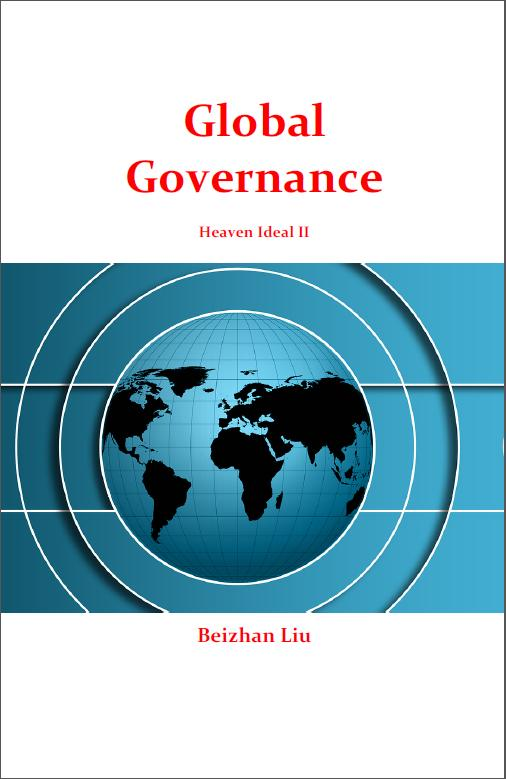 global governance play in globalisation Global governance play in globalisation globalization sometimes appears like a common change within people's lifestyles adversely or both positively by determining globalization from various views in this article i'll start.