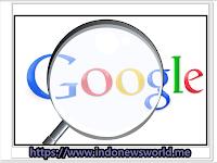Cara Mengoptimasikan Website Di Search Engine 2019