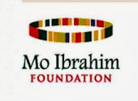 GDAI - MSc Scholarships / GDAI - PhD scholarships (Mo Ibrahim Foundation/University of London African Scholarships)