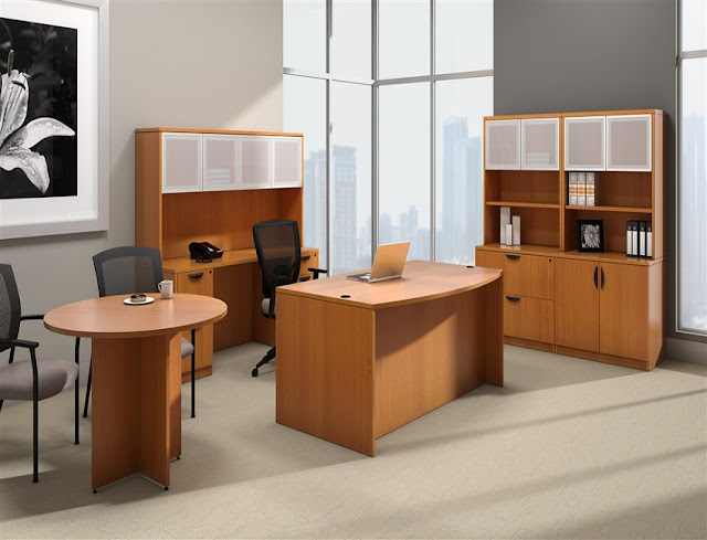 best buy cheap used office furniture Janesville WI for sale