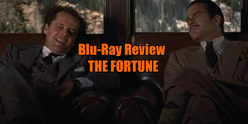 the fortune 1975 review