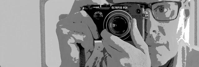 P8090187.jpg