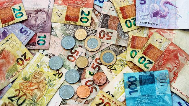 Un 1% de los brasileños gana 36 veces más que el 50% de la población con menos ingresos