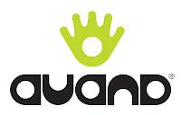 http://auand.com/au9057/