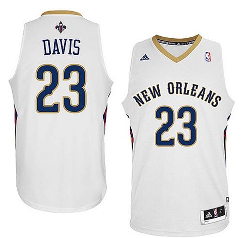 bf9ad8b32 NBA 2K14 New Orleans Pelicans 2013-14 Jerseys - NBA2K.ORG