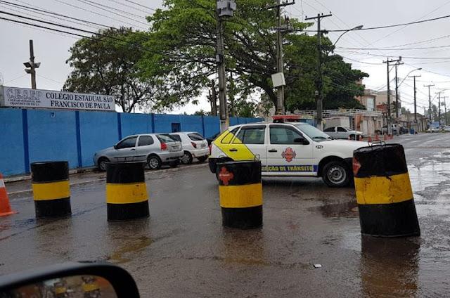 http://vnoticia.com.br/noticia/3178-imagens-das-eleicoes-2018-em-sao-francisco-de-itabapoana