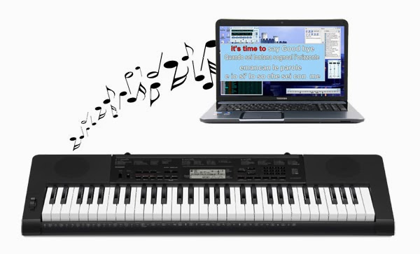 Music, Technology, and dementia care | Gerontechnology Resource