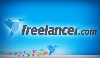 موقع-Freelancer