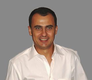 Стефан Колев, Бургас