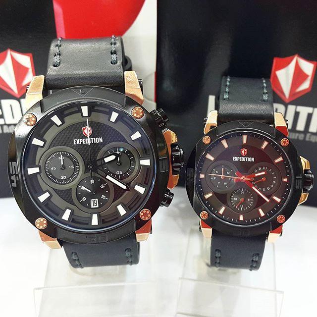 Model dan harga jam tangan couple original terbaru murah berbagai merk yang bagus