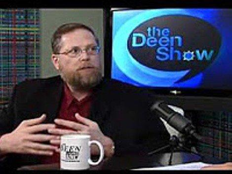 Dokter Atheis Ini Masuk Islam Setelah Memohon Kesembuhan Untuk Anaknya