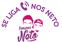 Se liga nos Neto: Você na casa dos Irmãos Neto seliganosneto.com
