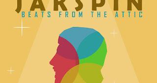JAKSPIN - Beats From The Attic   Beattape der Woche