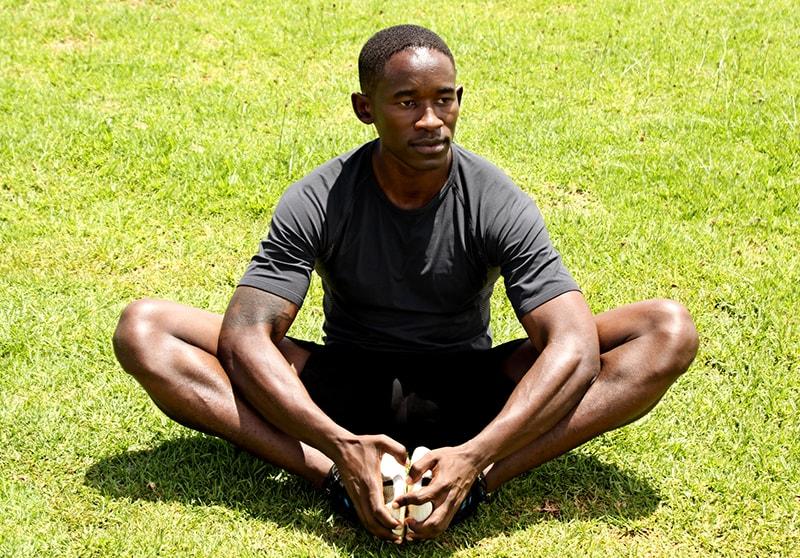पतले होने के लिए योग - Patle Hone Ke Liye Yoga