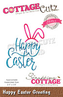 http://www.scrappingcottage.com/search.aspx?find=Happy+Easter+Greeting
