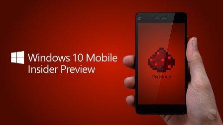 Um belissímo conceito mostra o Windows 10 Mobile repleto de novas funcionalidades