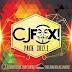 PACK 2017.1 Cjfox! XTD
